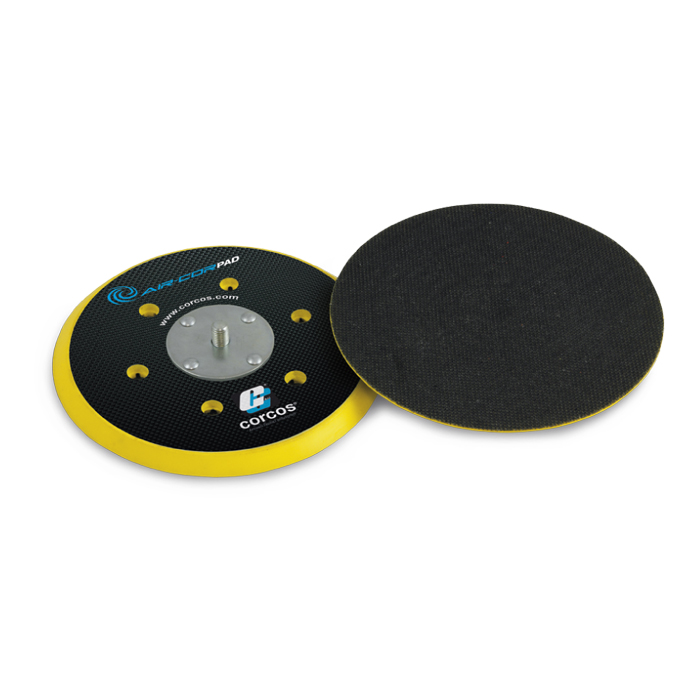 157 AIR-COR PAD