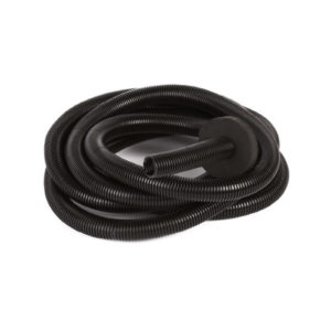 218 Kit aspiration hose