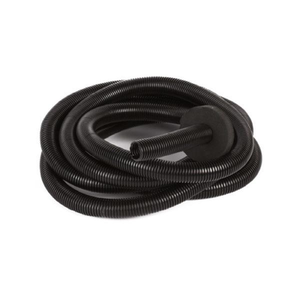 218 Kit aspiration hose
