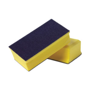 219B Pu sanding block