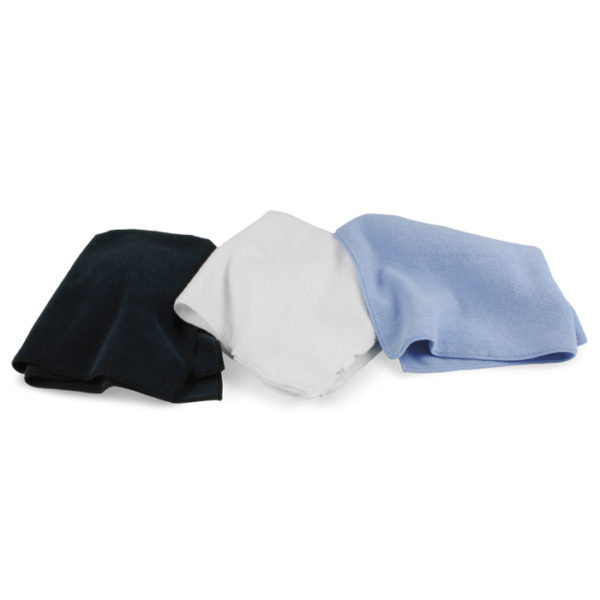 249 Microfiber cloth