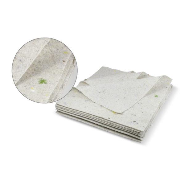 251 Polishing cloth