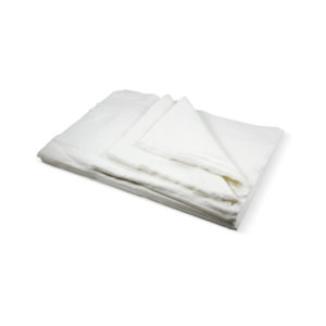 255 Ultrasoft polishing cloth