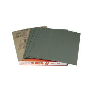 524-Waterproof-abrasive-paper