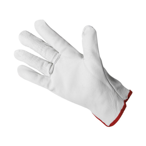 55 Cow leather glove