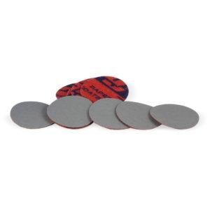 570 Mini sanding discs
