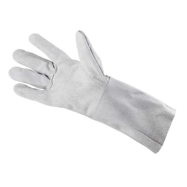 60 Long sleeve glove