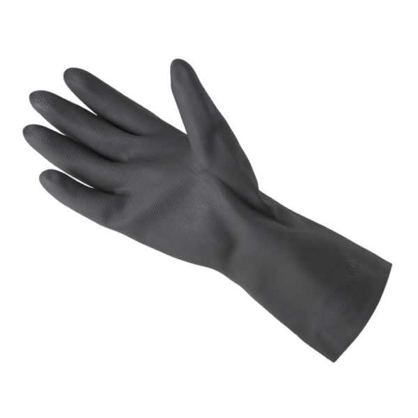66 Neoprene glove