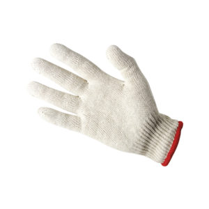 70 Cotton glove