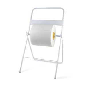 912 Paper-roll floor stand