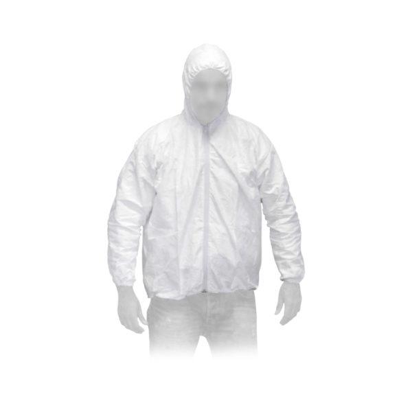 951 Tyvek® jacket