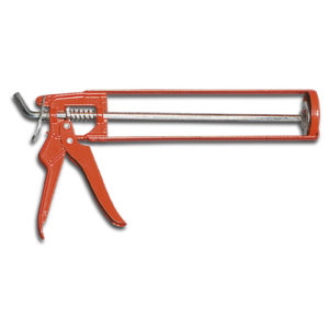 284 Skeleton caulking-gun, Air-Cor line