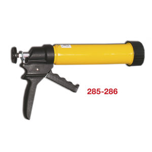 285 Sealant handle gun, Air-Cor line