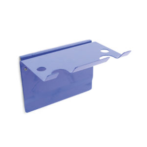 410A Magnetic spray-gun holder stand plus