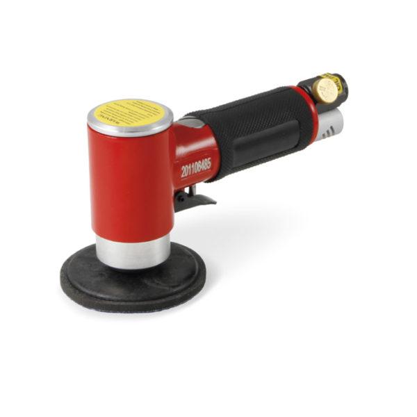 428 Mini-orbital sander and polisher