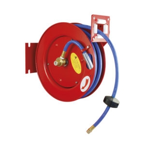 434 Air hose reel