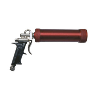 482 Pneumatic gun for sealant, Air-Cor line