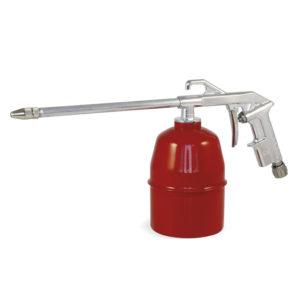 483 Washing gun