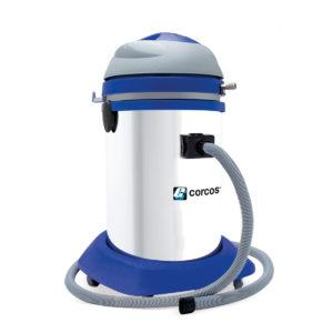 Car Repair Products Corcos 498 70L Vacuum Cleaner