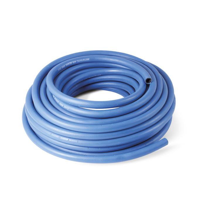 500 Flex air-hose 8x14 mm