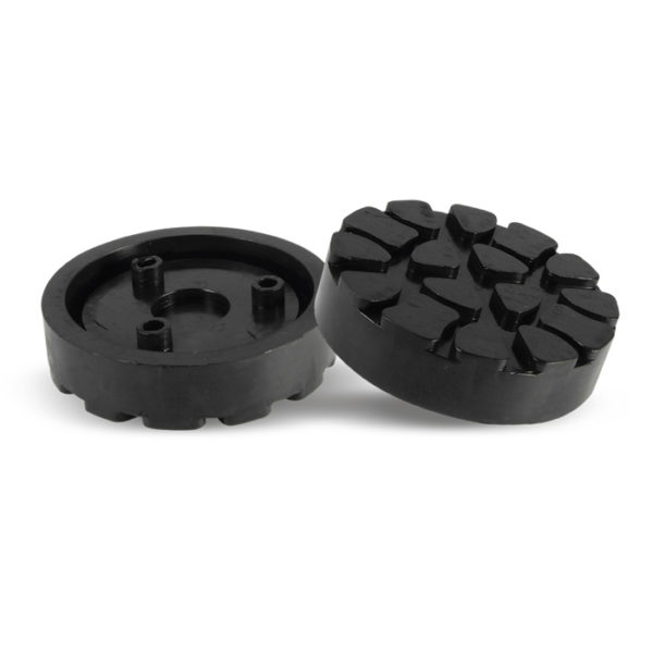 503G Rubber pad