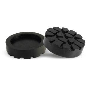 503D Rubber pad