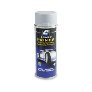 711 Primer spray-cor