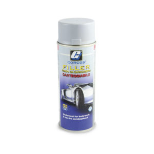 712 Filler spray-cor