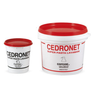 728 Cedronet Hand Cleaning Paste