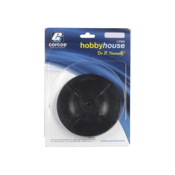 867 Small rubber pad