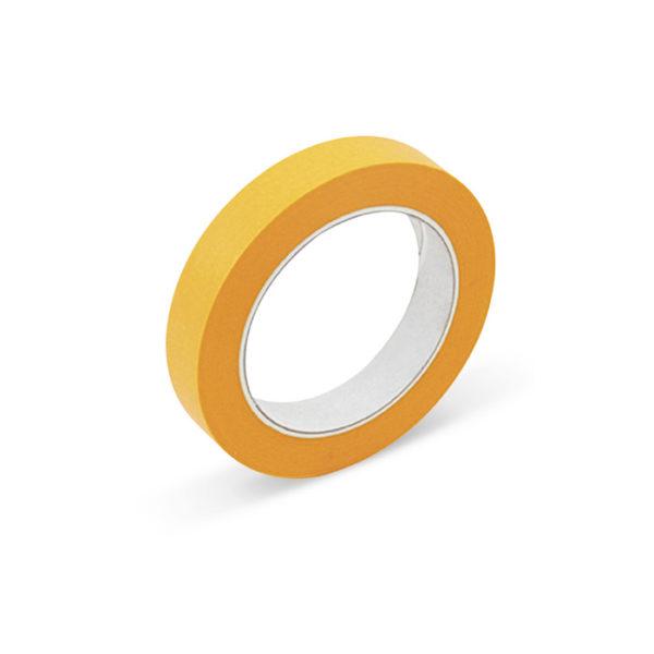 921 Orange masking-tape