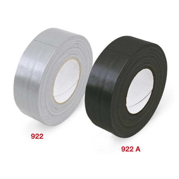 922 Reinforced tape