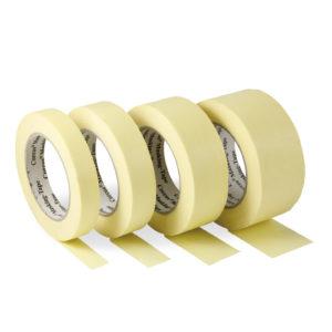 976-979 Masking-tape