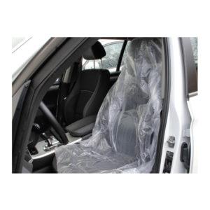 984 Economic disposable seat cover