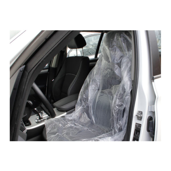 984 Economic disposable seat cover