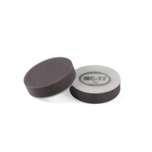 10773 Mini Tampone Medium cut MC-77