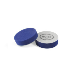 10883 Mini Tampone Heavy cut HC-88