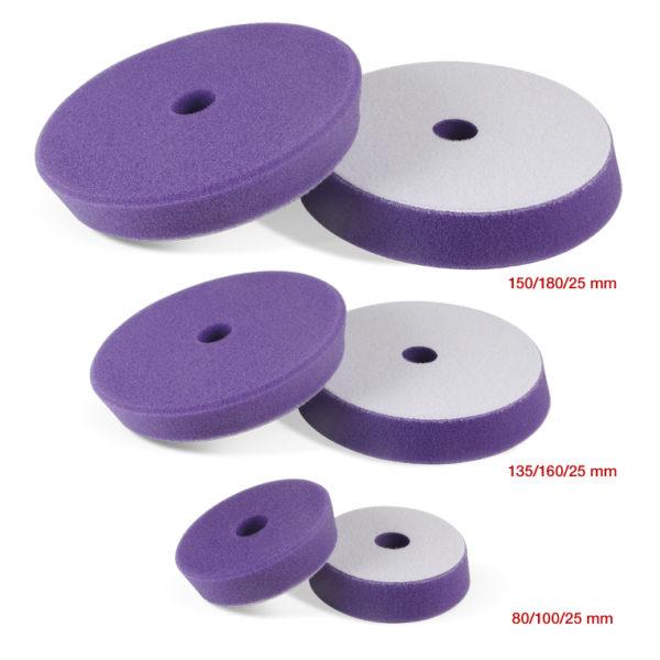 10895 Tampone sagomato soft cut SC-55