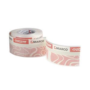 975 Chicane Tape